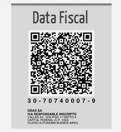 Formulario Fiscal F960